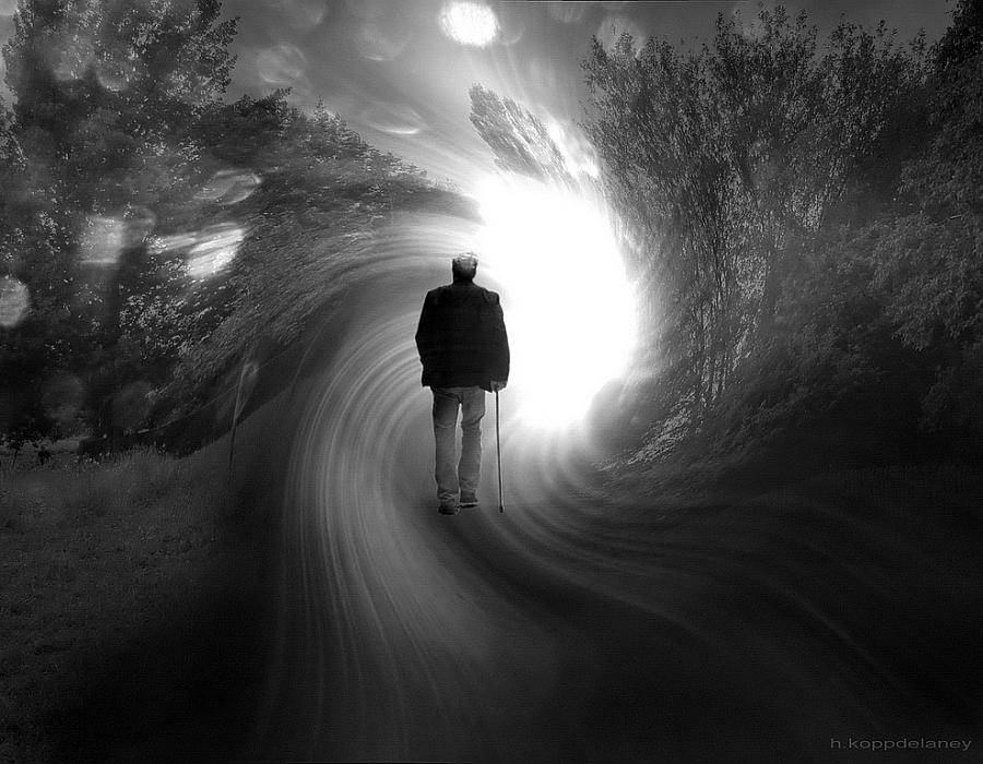 pensamento-distorcido-depressao-bipolar